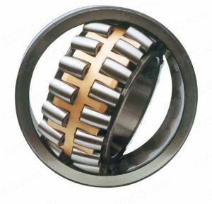 23228/W33 Self-Aligning Roller Bearing