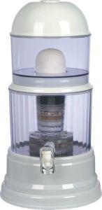 Water Pot (SM-251)