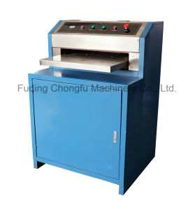 Number Plate Emboss Machine CF2100