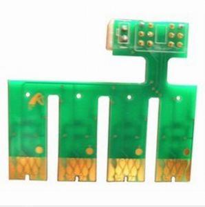 CISS T25, TX125 Chip for Epson Model