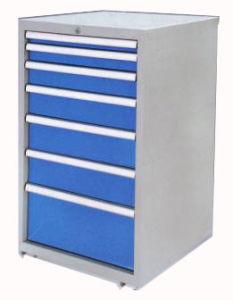GC Series Tool Cabinet