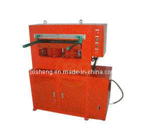 Hydraulic Press Machine (03) pictures & photos