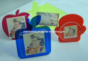 Acrylci Baby Photo Frame