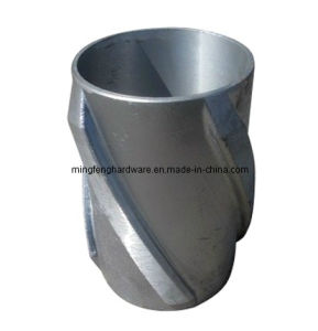 Aluminium Casting Oil Products
