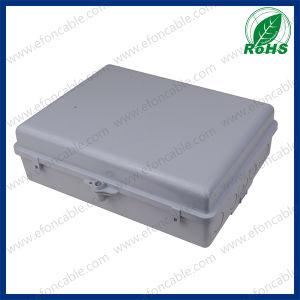 1: 8 Indoor Optical Fiber Distribution Box pictures & photos