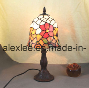 Tiffany Lamp (TL-A0705B) pictures & photos
