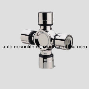 Auto Drive Shaft Parts Cross Joint Universal