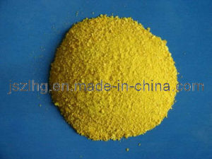 PAC, PAC 28-31%, Poly Aluminium Chloride, pictures & photos