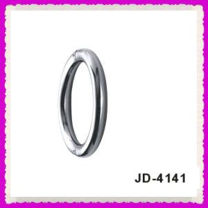 Gate Door Pull Handle (JD-4141)