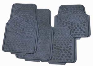 Car Floor Mat (SL-2525)