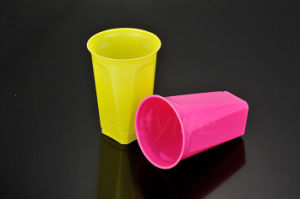 Plastic Cup (C1078107) pictures & photos