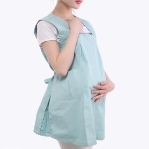 Pma Radiation Protection Maternity Clothes pictures & photos