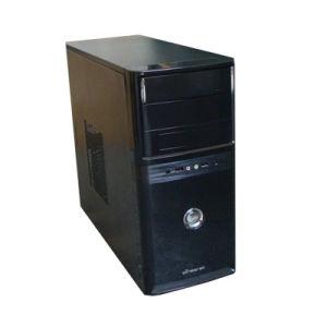 PC Case (1608A-2)