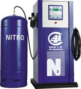 Truck Nitrogen Inflator (AA-NI1170N2P) pictures & photos
