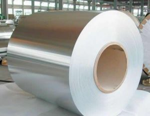 Cold Rolled 304 Stainless Steel Coil pictures & photos