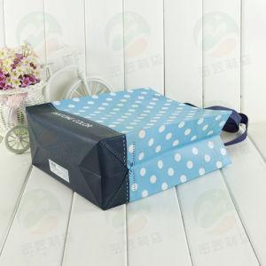 Top Sell Fashion Shopping Non Woven Bags Non Woven Bag (My-021) pictures & photos