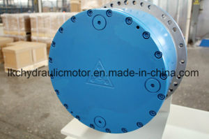 Digger Spare Parts for 7t~9t Crawler Machinery pictures & photos