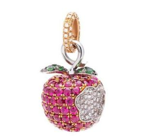 2013 Fashion jewelry pendant