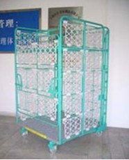 Shelf (H-6001)