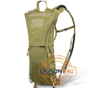 Army Hydration Bag Adopts 1000d Nylon and Excellent Sewing Technics with Thick Nylon Thread pictures & photos