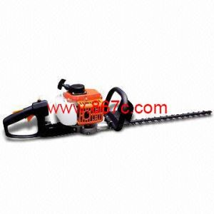 Hedge Trimmer (QC-4001)