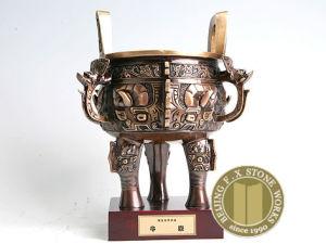 Brass Statue, Bronze Sculpture pictures & photos