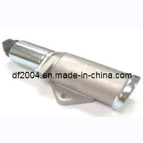 Idle Air Control Valve (E9AZ-9F715-A) pictures & photos