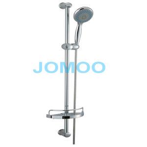 Shower Head (S13015-2B01-01C8)