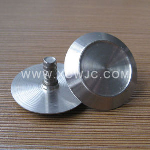 Stainless Steel Tactile Indicator (XC-MDD1307) pictures & photos