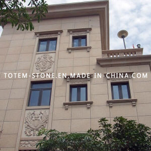 Cheap Sale Natural Yellow Stone G682 Granite for Building Material pictures & photos