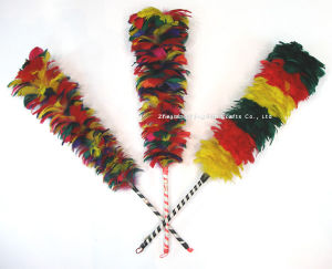 Feather Duster (D07)