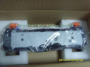Printer Fuser Assembly/Fuser Unit/Fuser Kit for HP8100/8150 Printer RG5-4447-000cn & RG5-4448-000cn