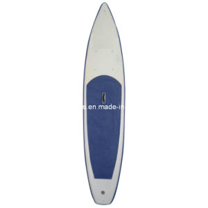 Inflatable Yoga Stand up Paddle Surfboard Sup pictures & photos