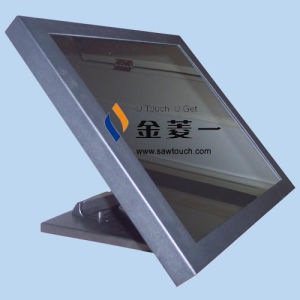 Touch Screen Monitor (UTM-19)