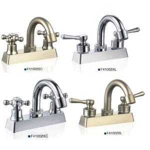 Basin Faucet pictures & photos