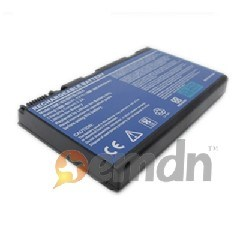 Laptop Batteries for Acer BATBL50L6