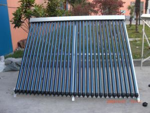 Solar Collector (ZY-4) pictures & photos