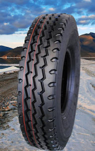 Radial Truck Tyre 1200r24-20pr St901 pictures & photos