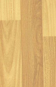 8.3mm HDF Laminate Flooring 7338 pictures & photos