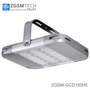 LED Module Design High-Quality LED Gas Ststion Light and 7 Years Warranty pictures & photos