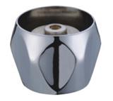 Faucet Handwheel (DY-16)