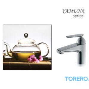 Yamunna Series Faucet of Torero Brand