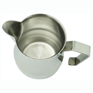 Stainless Steel Milk Cup 500ml pictures & photos
