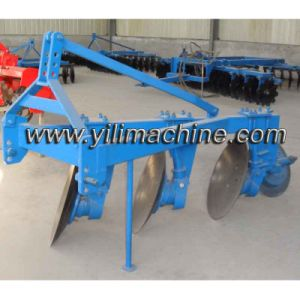 1ly-320 Light Duty Disc Plough Types of Ploughs/Disc Ploughs pictures & photos