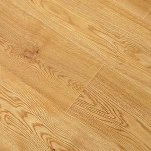 Matt Surface AC3 Laminate Flooring pictures & photos