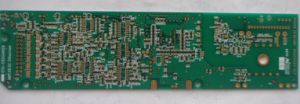 High Quality Electronics PCB-21 Board pictures & photos