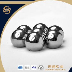 "Chrome Steel Bearing Ball 5/8"" Ball Bearings"
