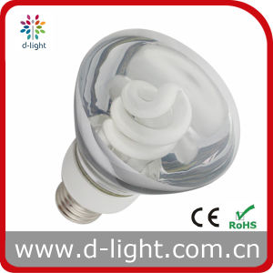 Spiral T3 R80 Energy Saving Lamp pictures & photos