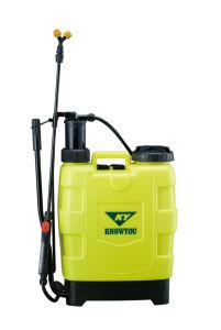 Tank Sprayer, Manual Sprayer, 20L Sprayer (AM-S020) pictures & photos