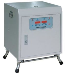 Automatic Viscosity Controller Machine Price pictures & photos